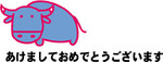 cna048-s.jpg